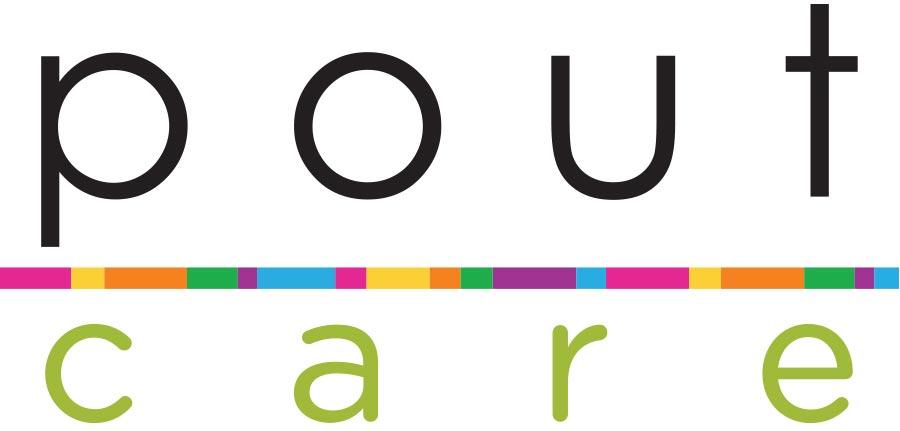 poutcare-logo